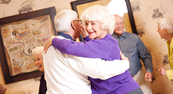 Independent Living Columbus, Independent Living, Retirement Communities